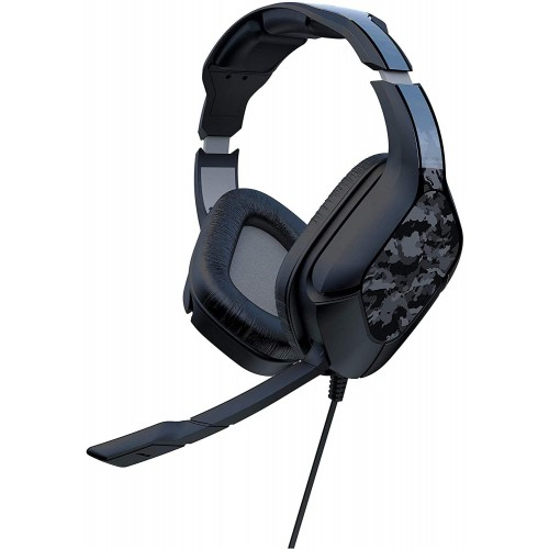 Headset Gioteck HC2 Decal Edition