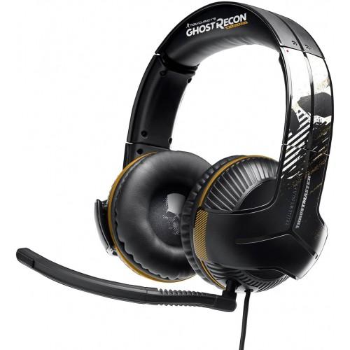 Headset Thrustmaster Y-350X Ghost Recon Wildlands Edition