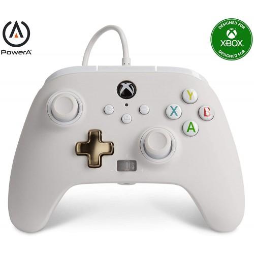 Comando PowerA Mist Xbox One, Xbox Serie X/S & PC