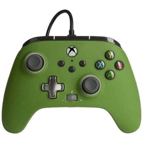 Comando PowerA Soldier Xbox One, Xbox Serie X/S & PC