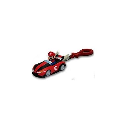 Porta Chaves Mario Kart ref.04