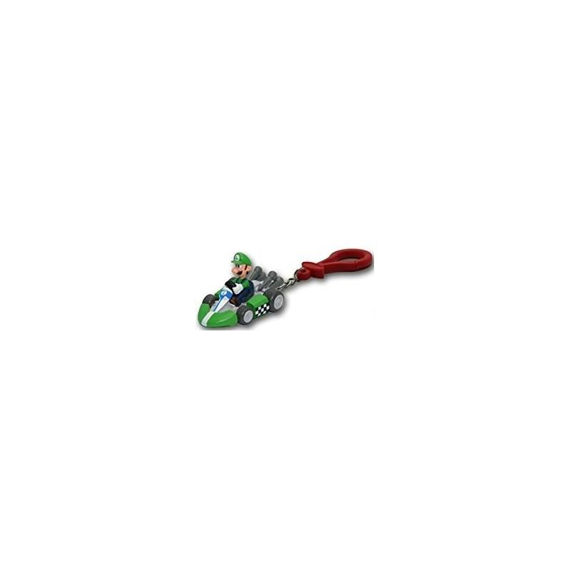 Porta Chaves Mario Kart ref.03