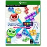 Puyo Puyo Tetris 2 Xbox Series X & Xbox One