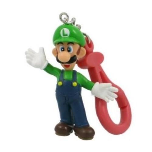 Porta Chaves Super Mario ref.02