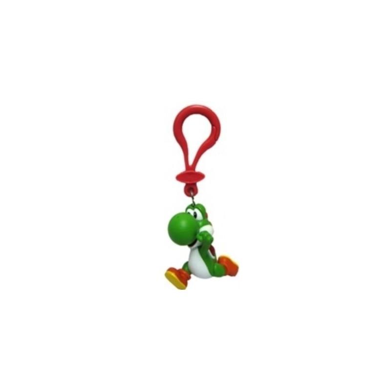 Porta Chaves Super Mario ref.04
