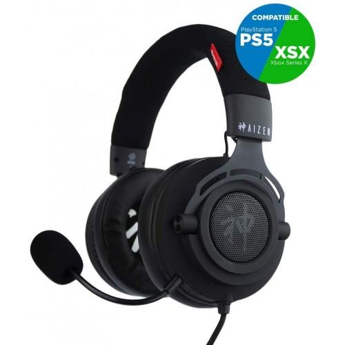 Headset FR-TEC Aizen