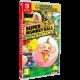 Super Monkey Ball Banana Mania Nintendo Switch