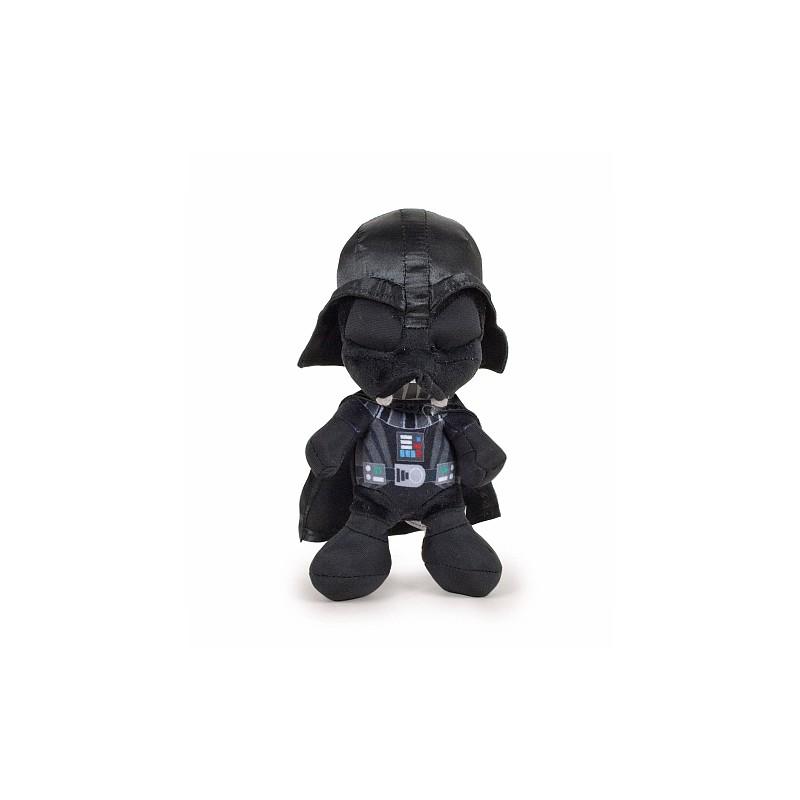 Peluche Star Wars Darth Vader
