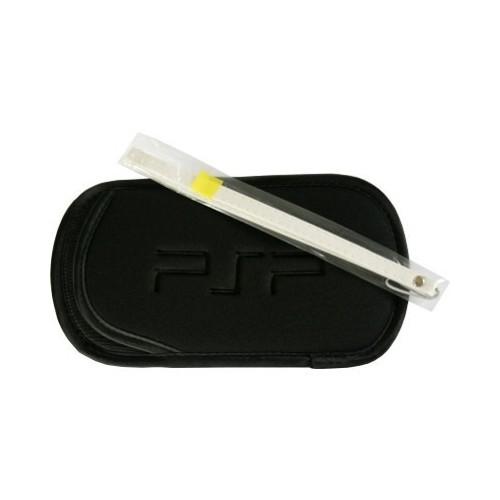 Bolsa PSP