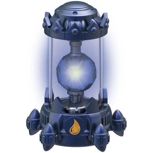 Skylanders IM Water Creation Crystal 2