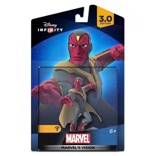 Disney Infinity 3.0 - Marvel Vision