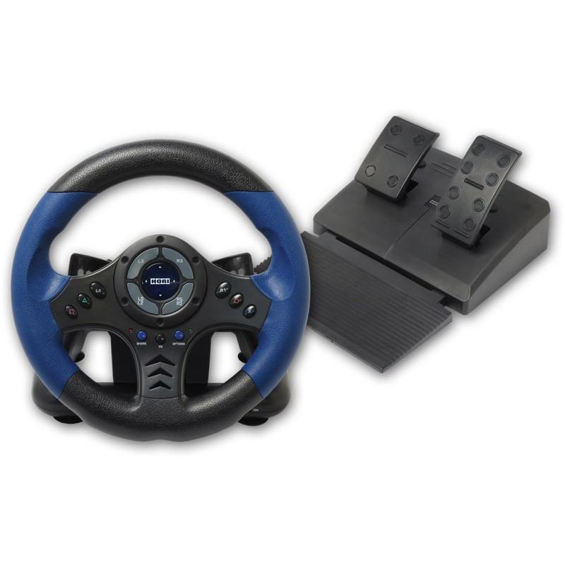 Volante Hori Racing Wheel 4