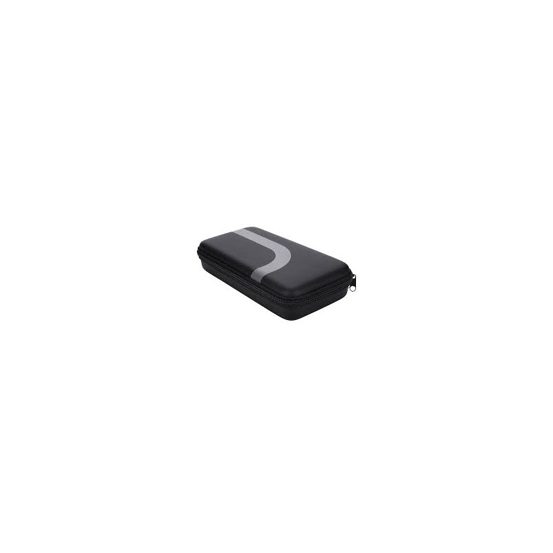 Bolsa Protectora Gioteck Nintendo Switch