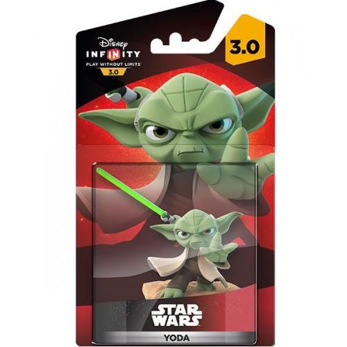 Disney Infinity 3.0 - Yoda