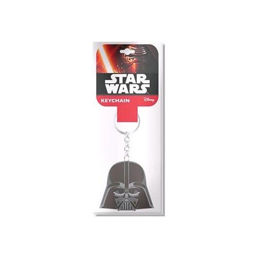 Porta Chaves Star Wars - Darth Vader