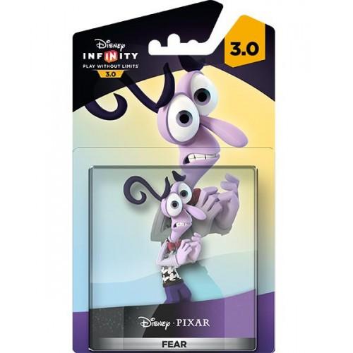 Disney Infinity 3.0 - Fear