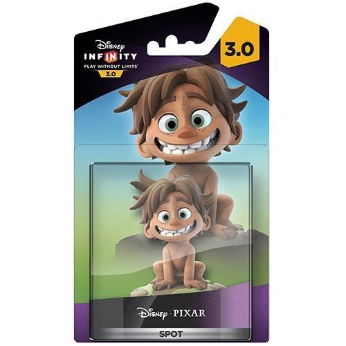 Disney Infinity 3.0 - Spot