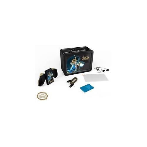 Lunch Kit PowerA Zelda BOTW