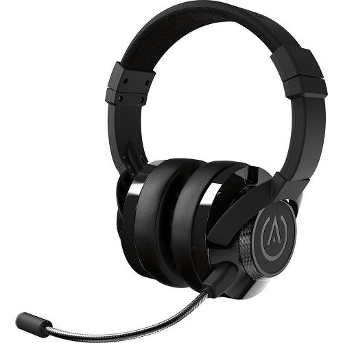 Headset Funsion PowerA