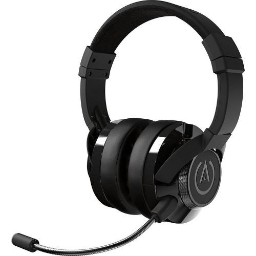 Headset Fusion PowerA