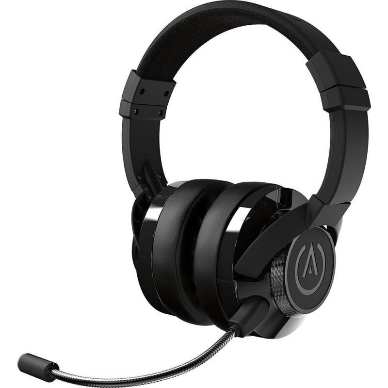 Headset Funsion PowerA