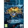 Fate of The World Tipping Point (Disponível 23/03/2018) PC