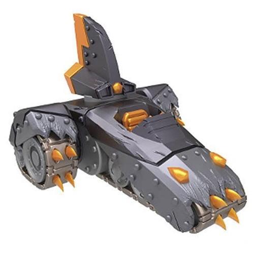 Skylanders Superchargers Shark Tank USADO