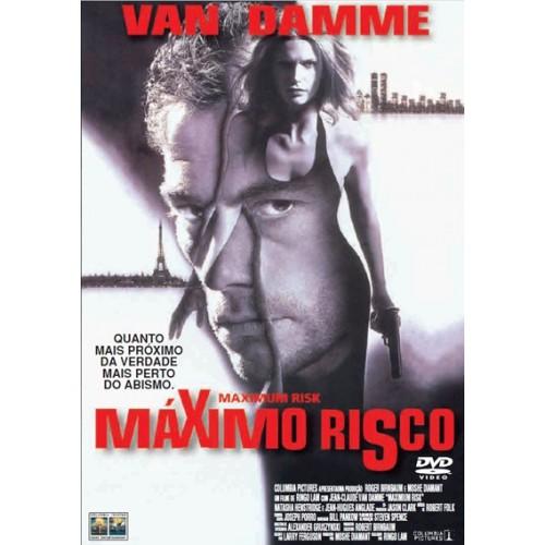 Maximo Risco