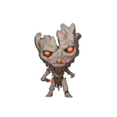 Figura Funko Pop God of War Draugr 272