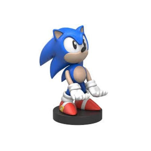 Carregador / Suporte Cable Guy Sonic