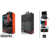 Power Plate Bionik (Bateria Recarregável) Nintendo Switch