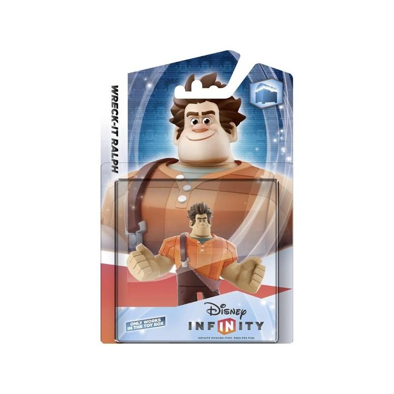 Disney Infinity Ralph