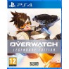 Overwatch Legendary Edition (Disponível 24/07/2018) PS4