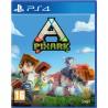 PixARK (Disponível 26/10/2018) PS4