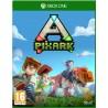 PixARK (Disponível 26/10/2018) Xbox One