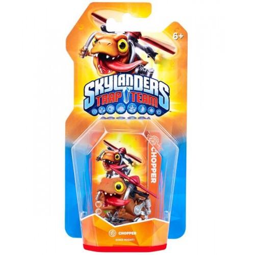 Skylanders TT Chopper
