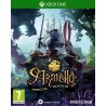 Armello Special Edition Xbox One