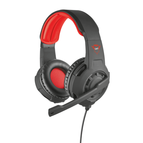 Headset Trust GXT 784