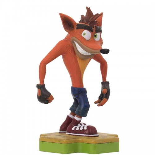 Figura Totaku Crash Bandicoot nº03