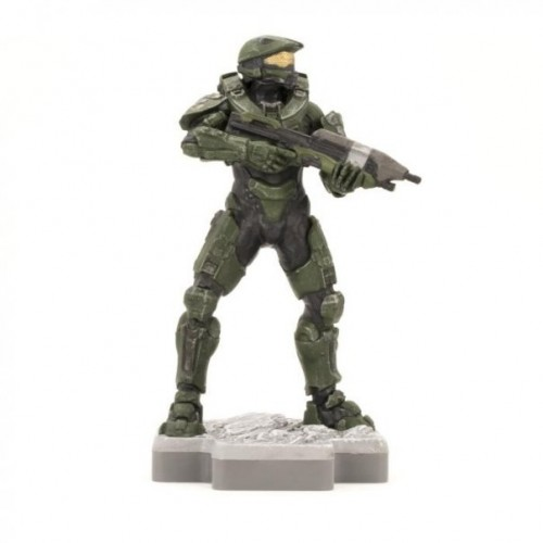 Figura Totaku Halo Master Chief nº25