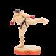 Figura Totaku Street Fighter V Ryu nº24