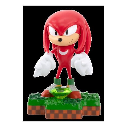 Figura Totaku Sonic Knuckles nº20