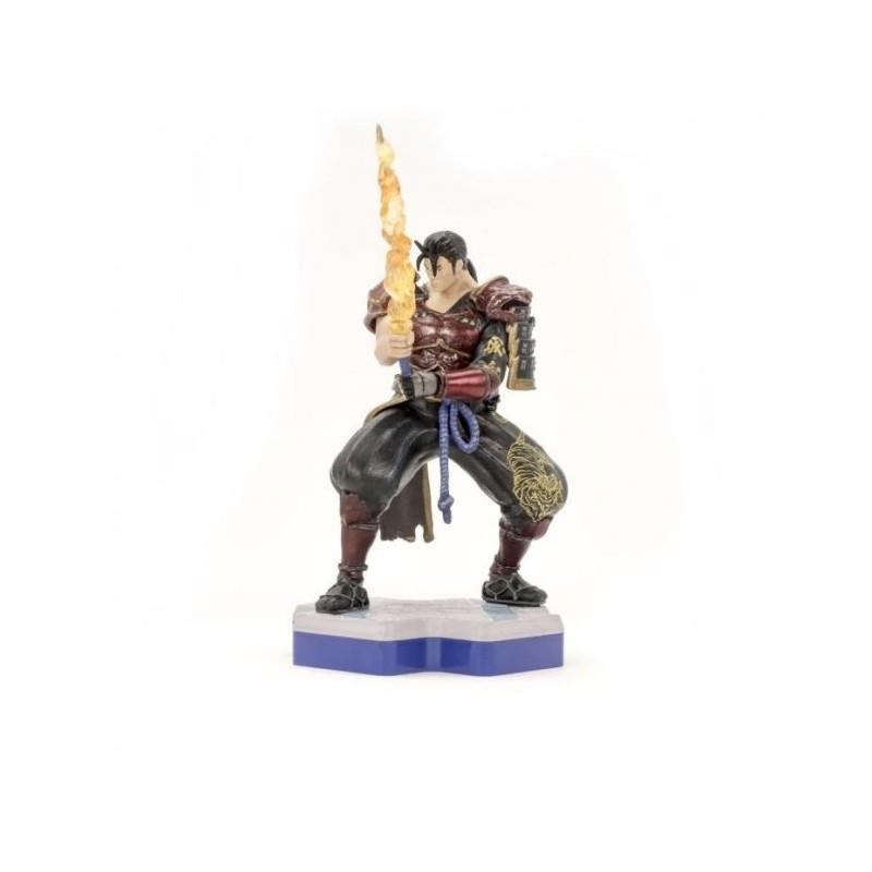 Figura Totaku Soul Calibur VI Mitsurugi nº23
