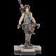 Figura Totaku Shadow of the Tomb Raider Lara Croft nº30