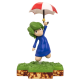 Figura Totaku Lemmings Umbrella Lemming nº17