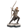 Figura Totaku God of War Atreus nº08