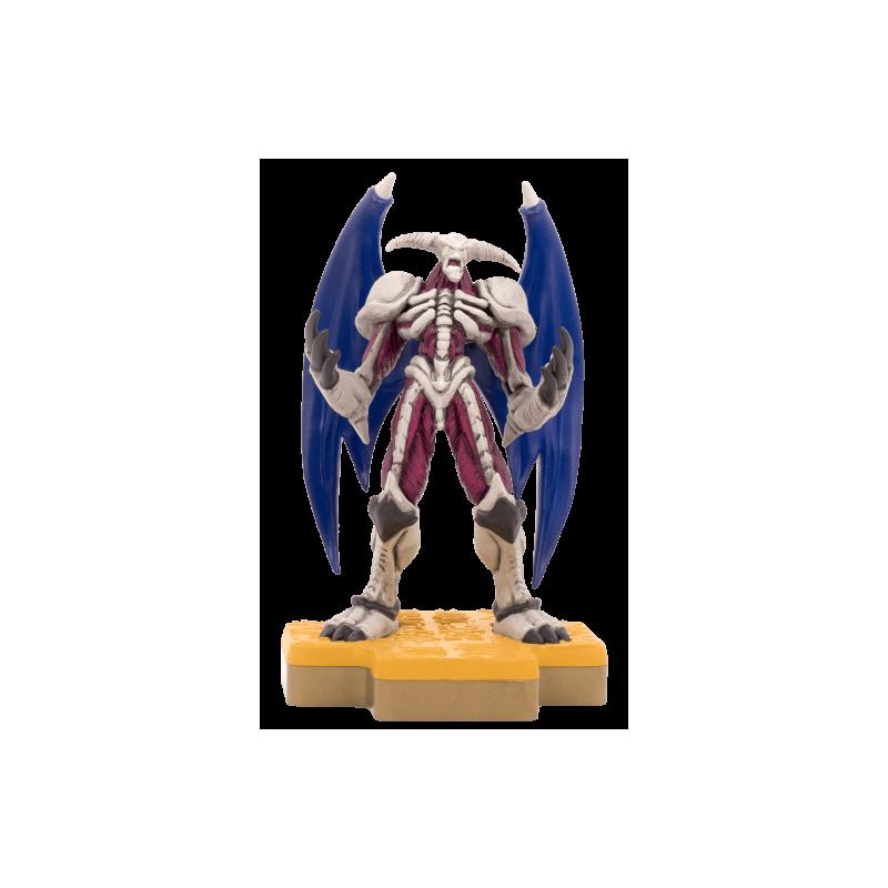 Figura Totaku Yu-Gi-Oh! Summoned Skull nº22