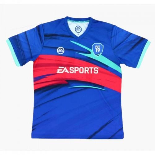 T-Shirt Oficial FIFA 19 (Tamanho M)